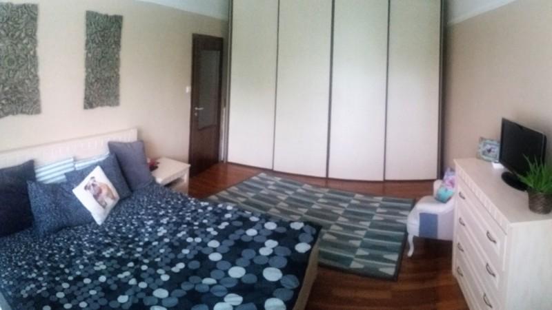 Ponúkame pekný a útulný 1,5 izbový byt v Bratislave - Ružinov