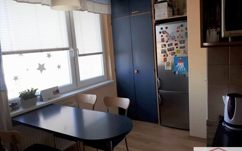 Centrum -  3 izbový byt, kompletne zrekonštruovaný na predaj, Levice