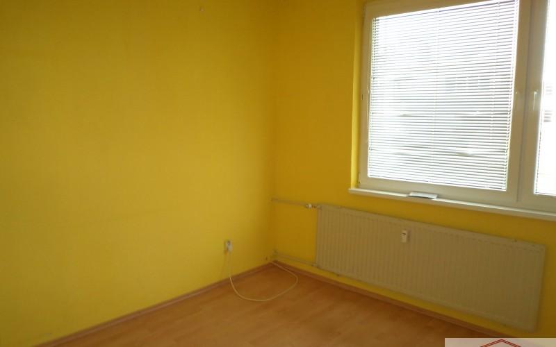 3 izbový byt na predaj, Levice