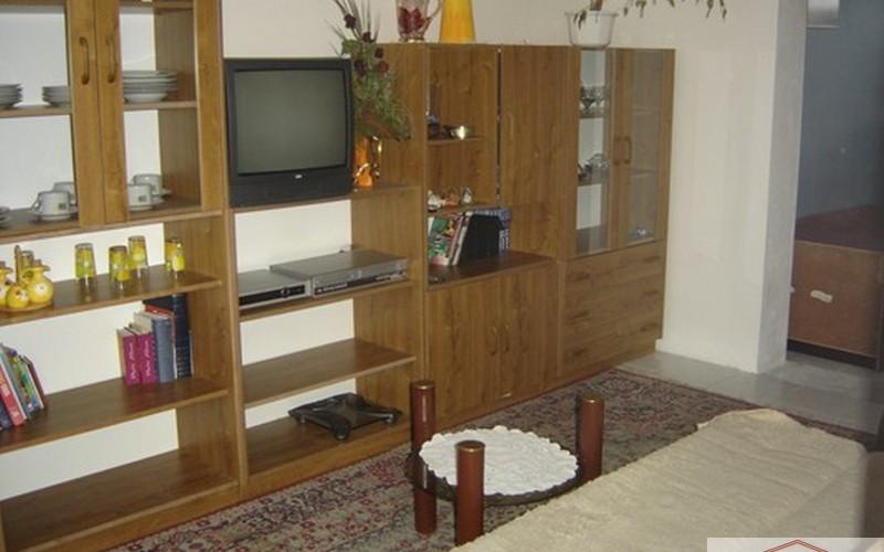3 izbový byt Levice