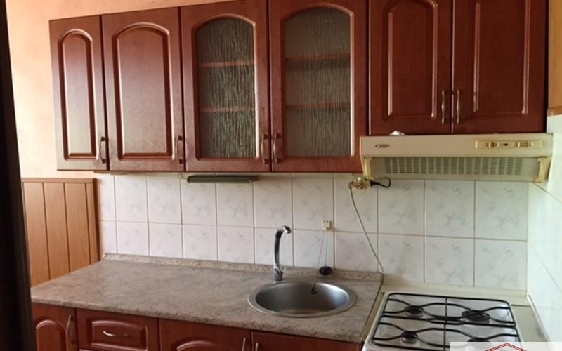 Na predaj 3 izbový byt v Leviciach, R5