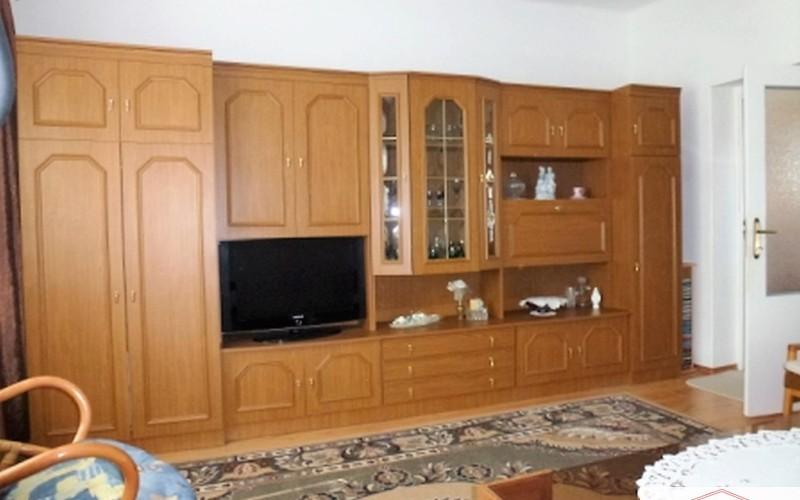Pekný rodinný dom v Hokovciach na predaj