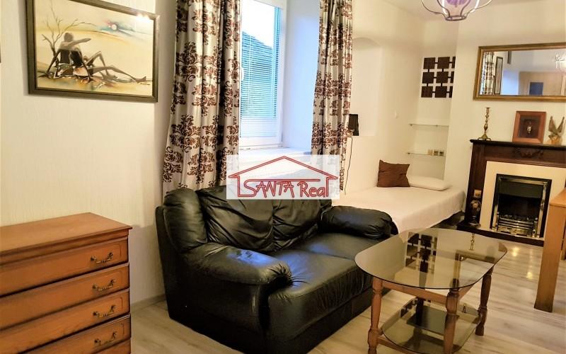 Ponúkame slušné ubytovanie v rodinnom dome v Mýtnych Ludanoch vhodné aj pre zamestnancov firiem