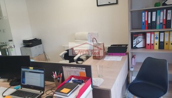 kancelaria_I